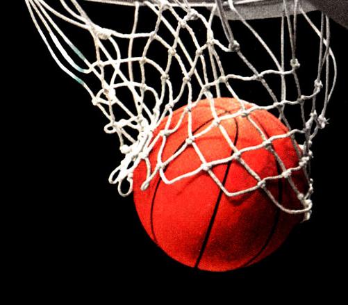 Big Heads Basketball   Basketball Scores