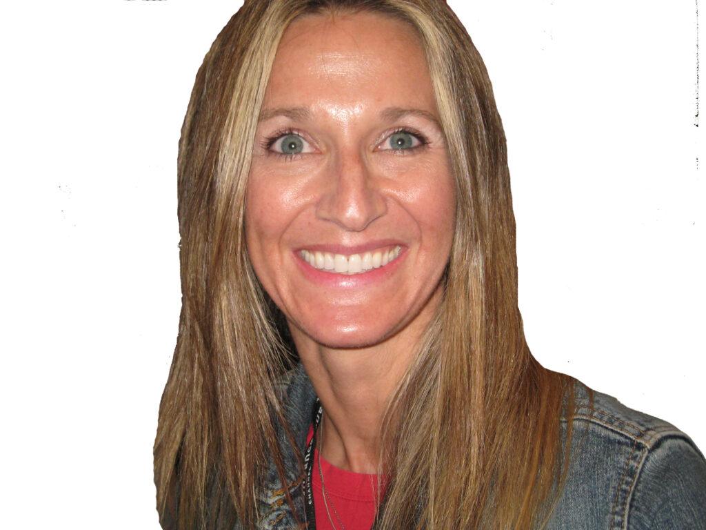 Kate Wharton testimonial