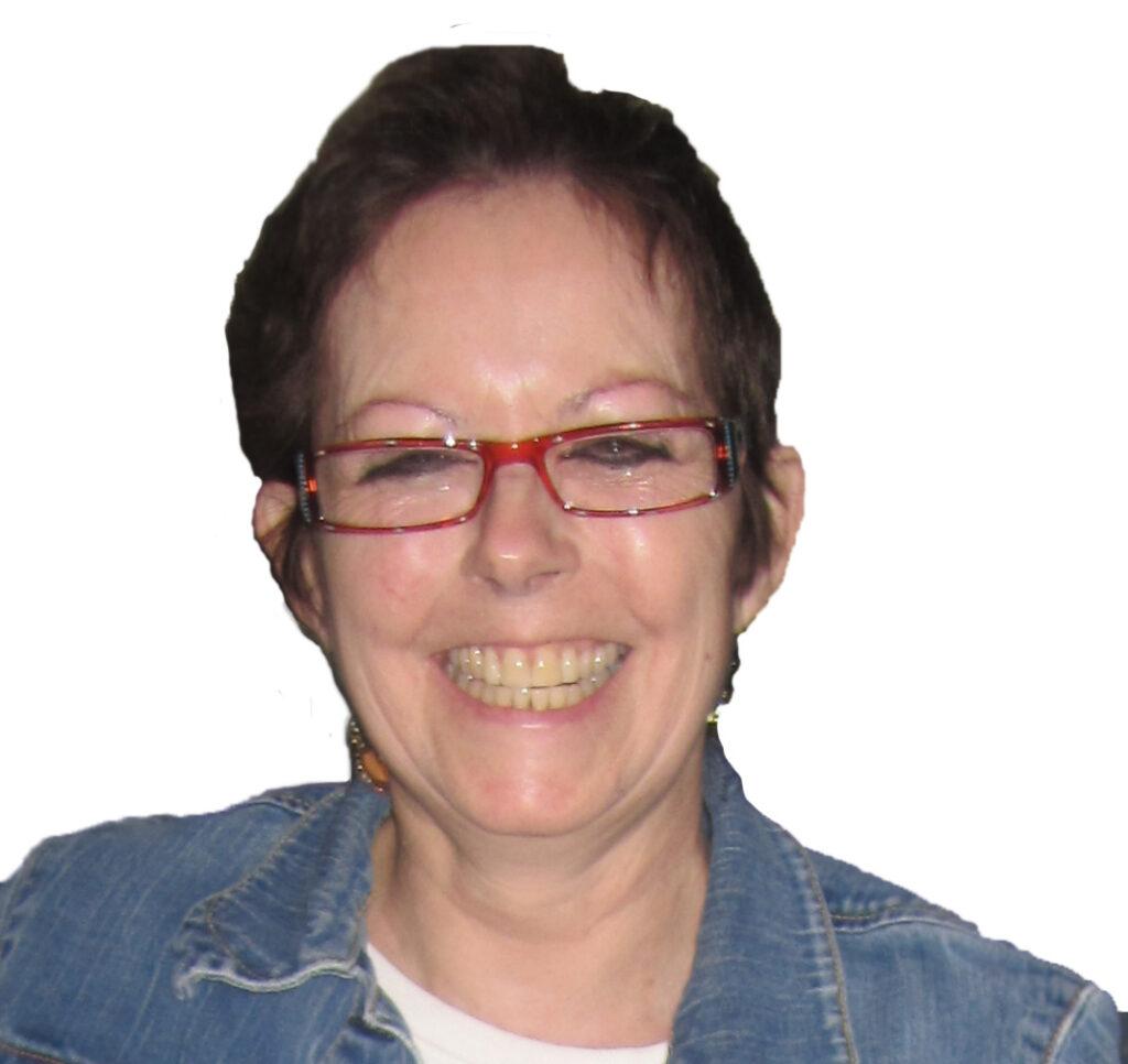 Noreen Kelly Cashman testimonial