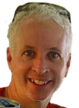 Peter Coleman testimonial