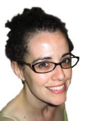 Rachel Slansky testimonial