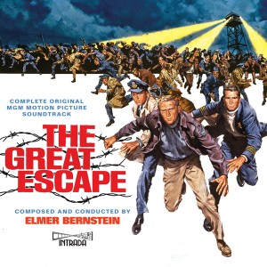 The Great Escape - You Need A Screenwriting Retreat