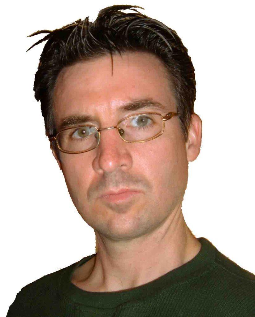 Neil Gaughan testimonial