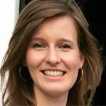 Elena Wagoner, Mentorship Package