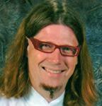 David Hillhouse testimonial
