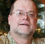 Doug Kohl testimonial