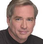 Eric Carlson testimonial