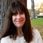 Erin Donovan testimonial