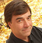 John Arends testimonial