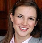 Jordana Grader testimonial